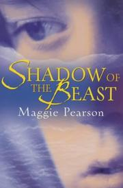 Cover of: The Shadow of the Beast (Signature)