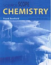 Cover of: Science Scope Chemistry Pupil