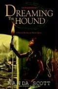 Cover of: Dreaming the Hound