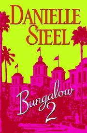 Cover of: Bungalow 2 | Danielle Steel