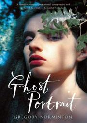 Cover of: Ghost Portrait
