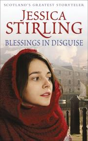 Cover of: Blessings in Disguise