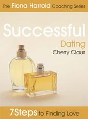 Cover of: Successful Dating (Fiona Harrold)