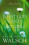 Cover of: What God Wants