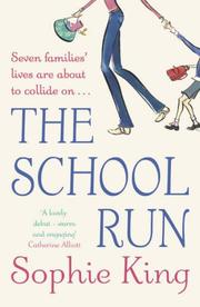 Cover of: The School Run