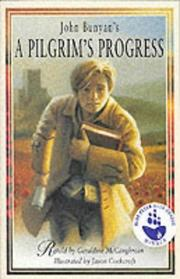 Cover of: A Pilgrim