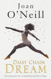 Cover of: Daisy Chain Dream