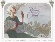 Cover of: Wind child