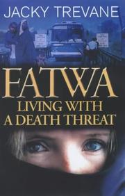 Cover of: Fatwa