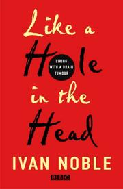 Cover of: Like a Hole in the Head