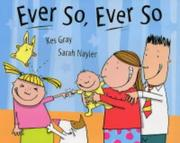 Cover of: Ever So Ever So
