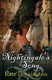 Cover of: Nightingale's Song
