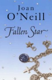 Cover of: Fallen Star