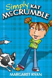 Cover of: Simply Kat McCrumble