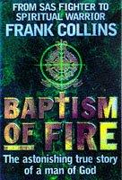 Cover of: Baptism of Fire