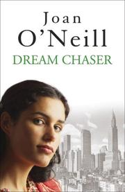 Cover of: Dream Chaser