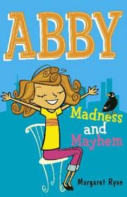 Cover of: Abby