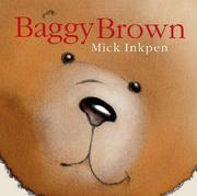 Cover of: Baggy Brown