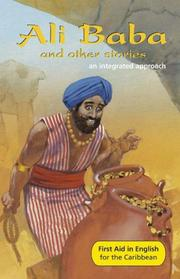 Cover of: Ali Baba and Other Stories (First Aid in English)