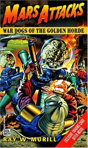Cover of: Mars Attacks #2