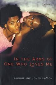 Cover of: In the Arms of One Who Loves Me