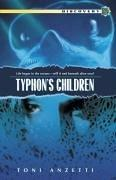 Cover of: Typhon