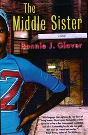 Cover of: The Middle Sister
