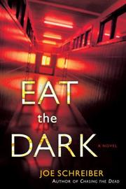 Cover of: Eat the Dark