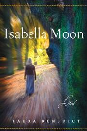 Cover of: Isabella Moon