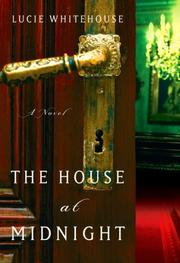 Cover of: The House at Midnight