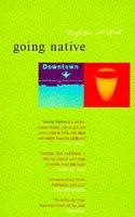 Cover of: Going Native