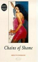Cover of: Chains of Shame