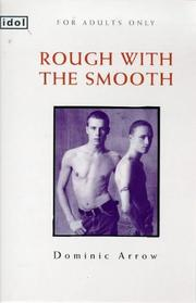 Cover of: Rough With the Smooth