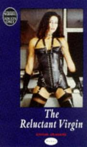 Cover of: The Reluctant Virgin