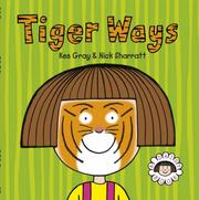 Cover of: Tiger Ways