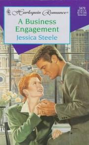 Cover of: Business Engagement