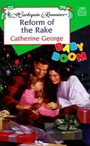 Reform of the Rake  (Baby Boom)