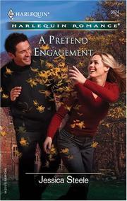 A Pretend Engagement