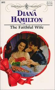 Faithful Wife