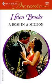 Helen Brooks | Open Library