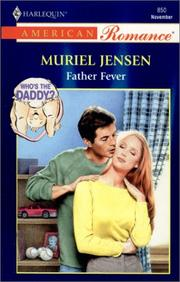 Cover of: Father Fever