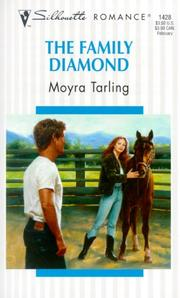 Cover of: Family Diamond