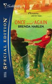 Cover of: Once and again