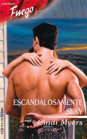 Cover of: Escandalosamente Sexy