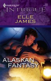 Cover of: Alaskan Fantasy