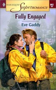 Cover of: Fully Engaged