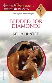 Cover of: Bedded For Diamonds