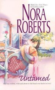 Cover of: Nora Roberts Special Collector