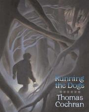 Cover of: Running the Dogs