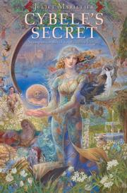 Cover of: Cybele's Secret